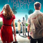 Monster Party (Film)