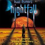 Nightfall (Film)