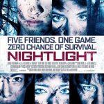 Nightlight  (Film)