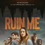 Ruin me (Film)