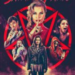 Satanic panic (Film)