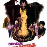 Scream Blacula Scream (Film)