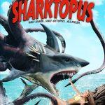 Sharktopus (Film)