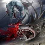 Sharktopus vs Whalewolf  (Film)
