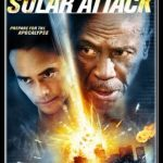 Solar attack (Film)