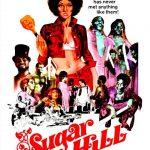 Sugar hill (Film)