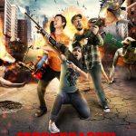 Terrordactyl (Film)