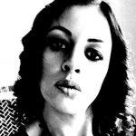 Ilaria horror…che passione SHOW !!!! (Audiorecensioni)