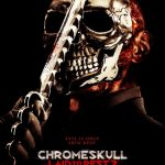 Chromeskull : laid to rest 2 (Film)