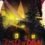 Dead by dawn (Film)