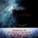 Find me (Film)