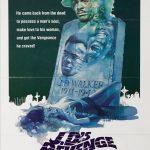J. D. 's Revenge (Film)