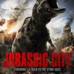 Jurassic city (Film)