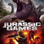 Jurassic games (Film)