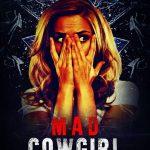 Mad Cowgirl (Film)