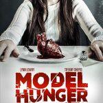 Model hunger (Film)