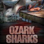 Ozark shark (Film)