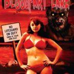 Return to Blood Fart Lake (Film)