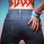 SLAXX (Film)