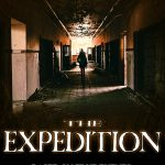 The expedition (Film)