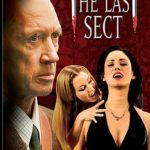 The last sect (Film)
